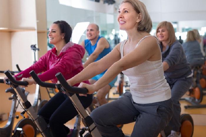 xe đạp tập thể dục giá rẻ-3