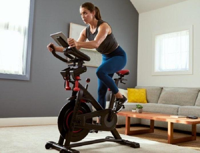 xe đạp tập thể dục tại nhà-1