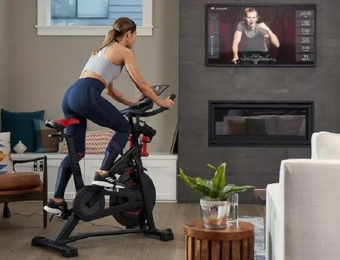 xe đạp tập thể dục tại nhà-2