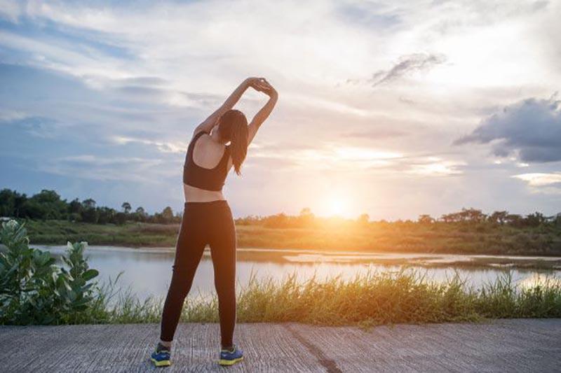 bài tập thể dục buổi sáng-1