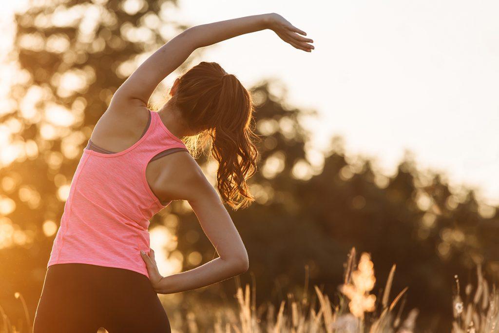 bài tập thể dục buổi sáng-2