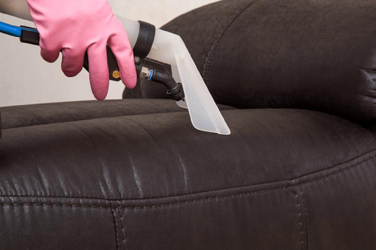 Bảo dưỡng ghế massage-3