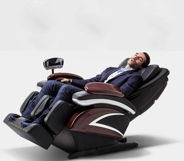 ghế massage cũ tphcm-1