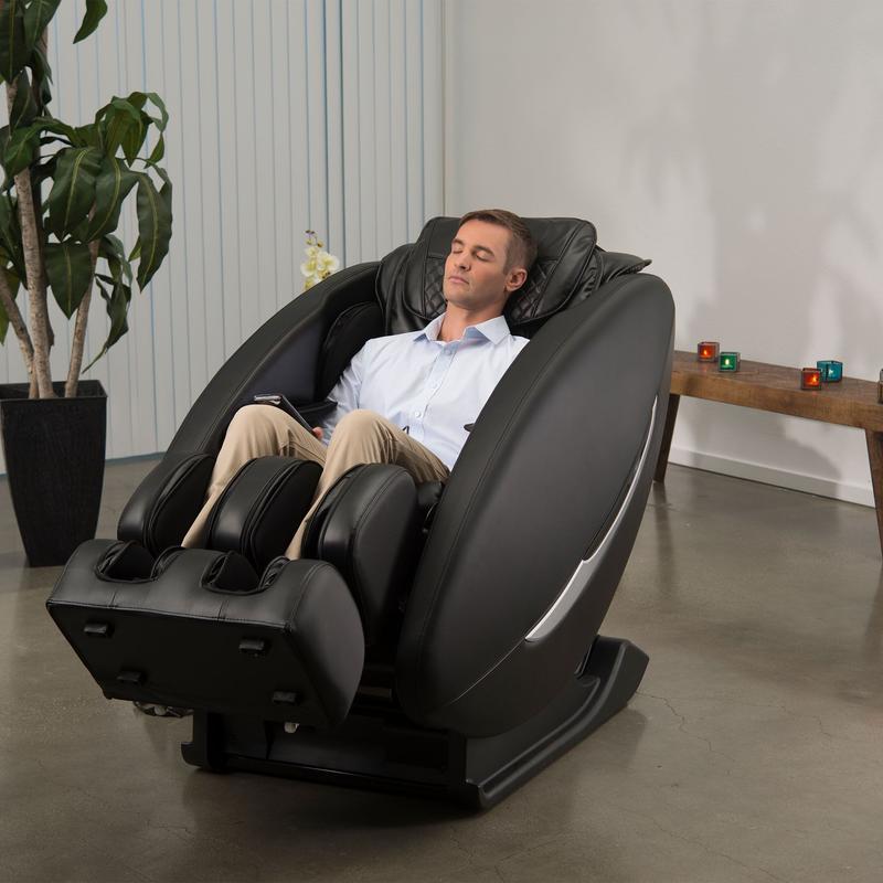 Chia sẻ kinh nghiệm mua ghế massage Đà Lạt