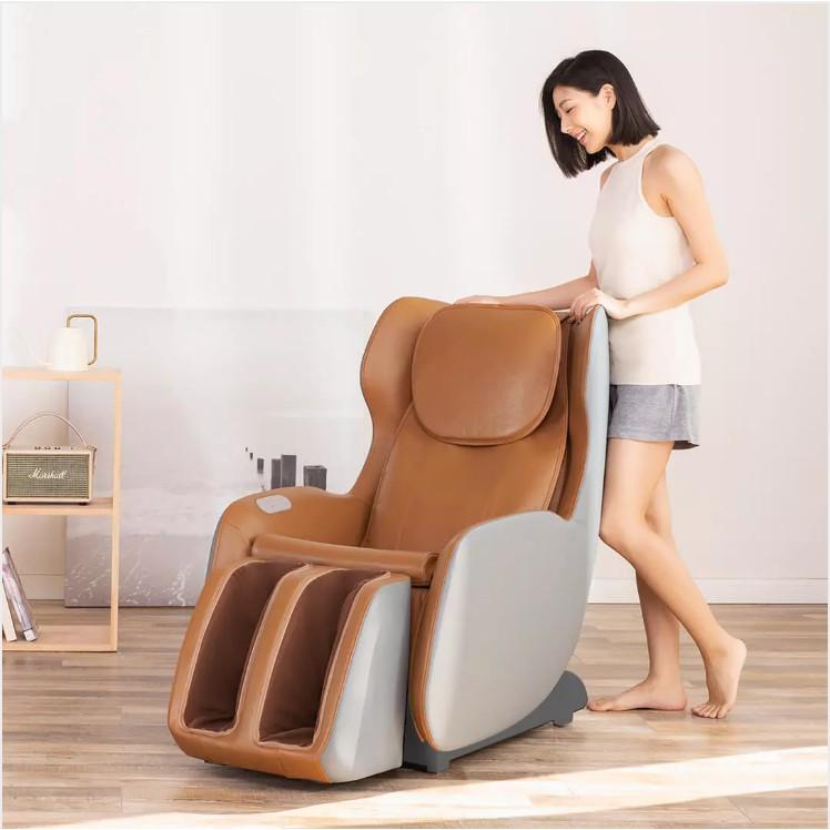 Ghế massage giá rẻ dưới 20 triệu