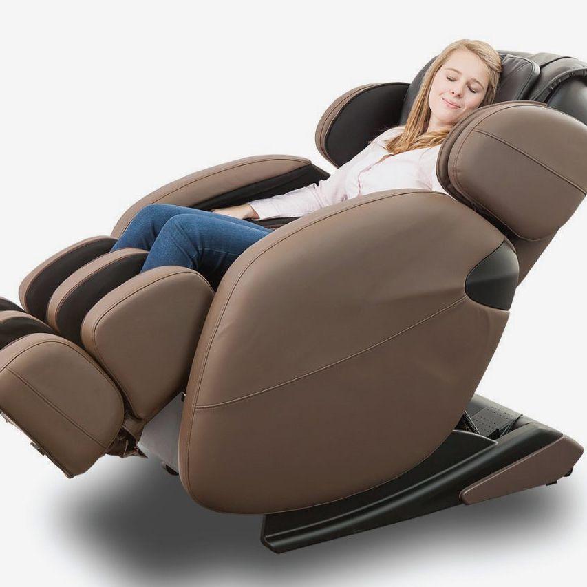 Kinh nghiệm mua ghế massage tại Thanh Hóa giá tốt