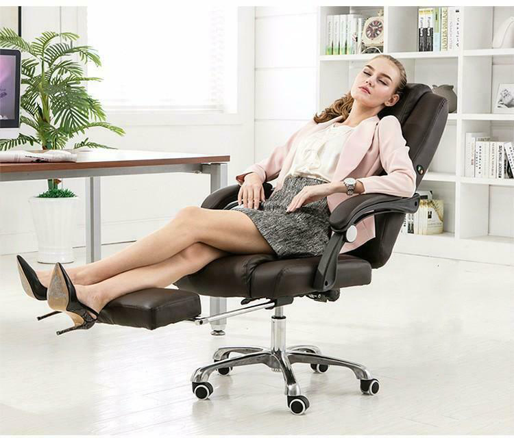 ghế văn phòng massage rung-2