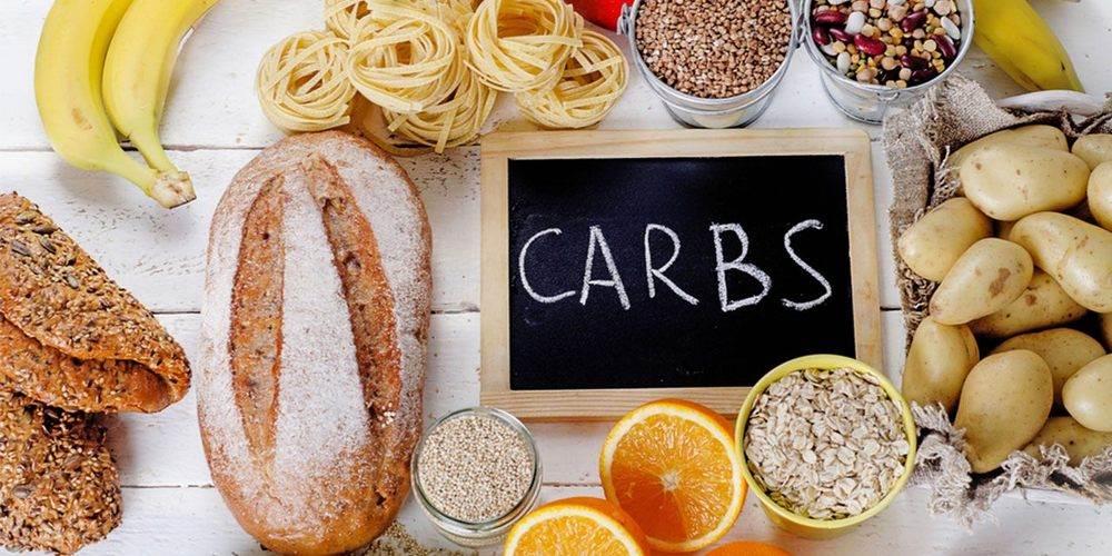 Bật mí chế độ ăn và giảm cân hiệu quả mùa dịch