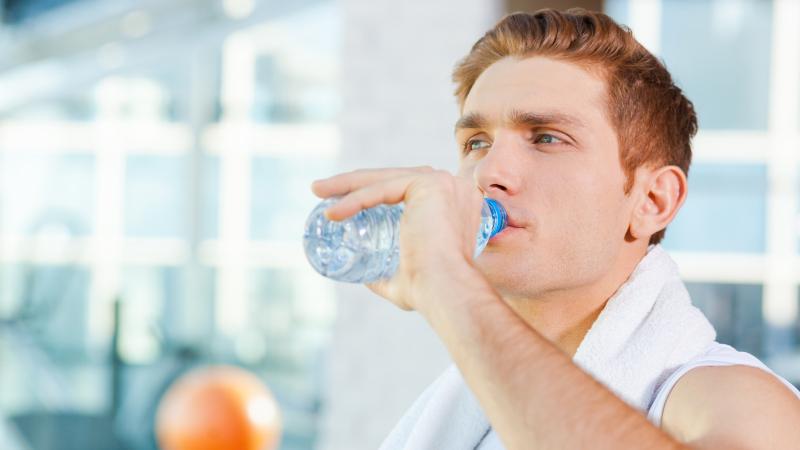 Lợi ích khi uống đủ nước trong mùa dịch -3