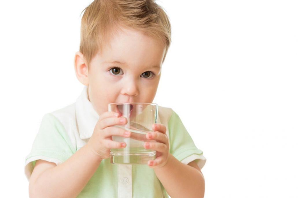 Lợi ích khi uống đủ nước trong mùa dịch -4