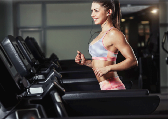 máy chạy bộ dành cho phòng gym-2