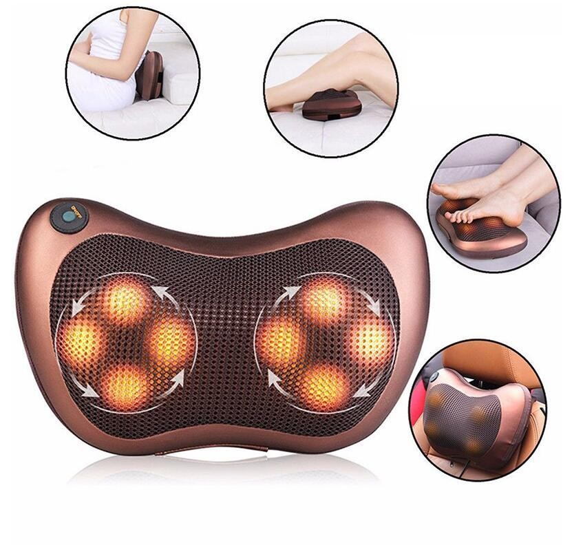 máy massage chân cho người cao tuổi-2