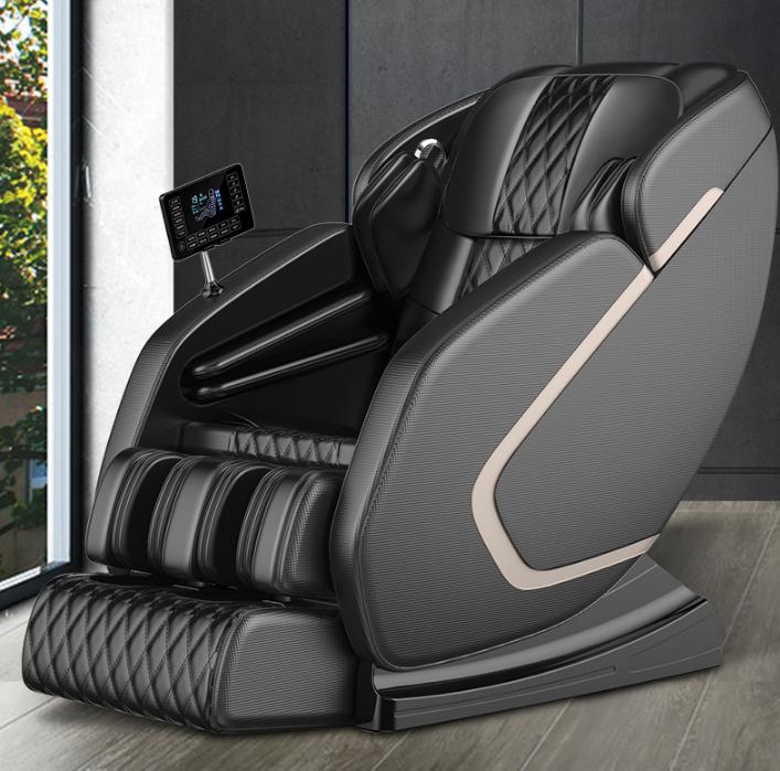 mua ghế massage ở Cần Thơ-2