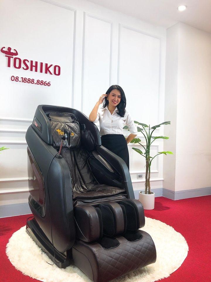 mua ghế massage ở Cần Thơ-3