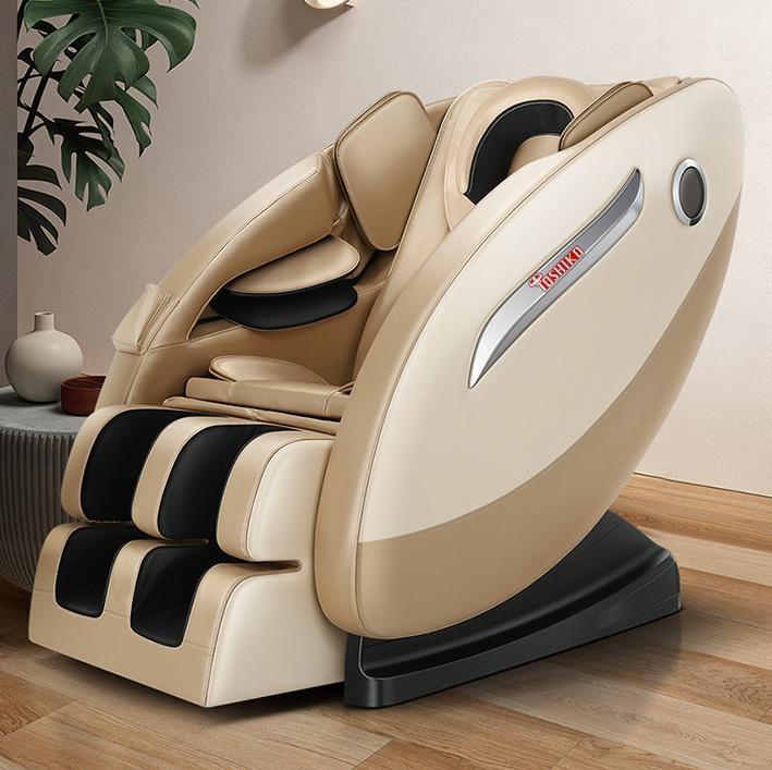 Phí vận chuyển ghế massage-2