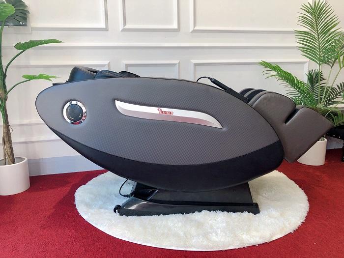 Phí vận chuyển ghế massage-3