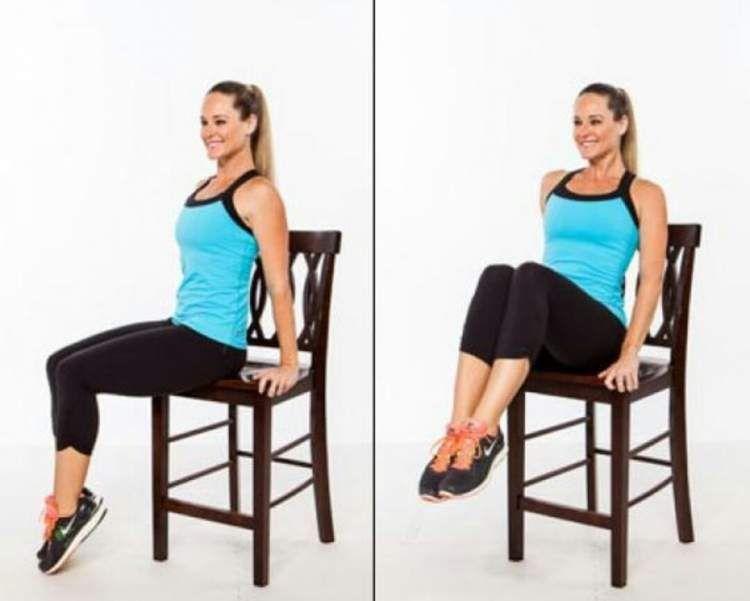 tập thể dục giảm mỡ bụng-4