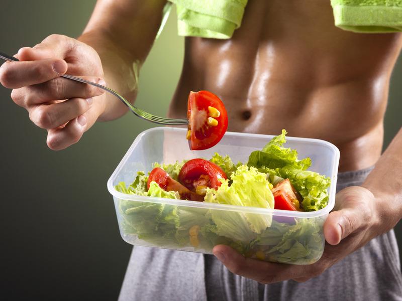 chế độ ăn giảm cân cho nam-2