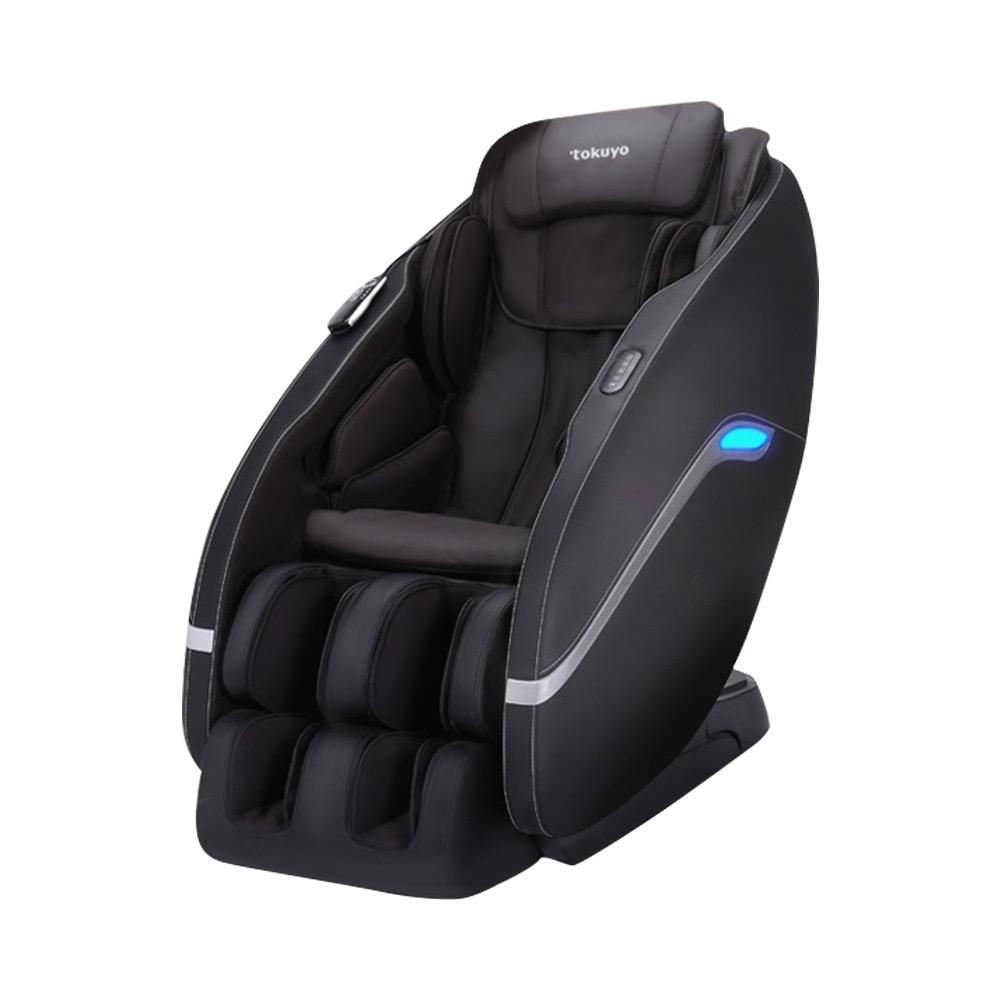thương hiệu ghế massage Nhật Bản-1