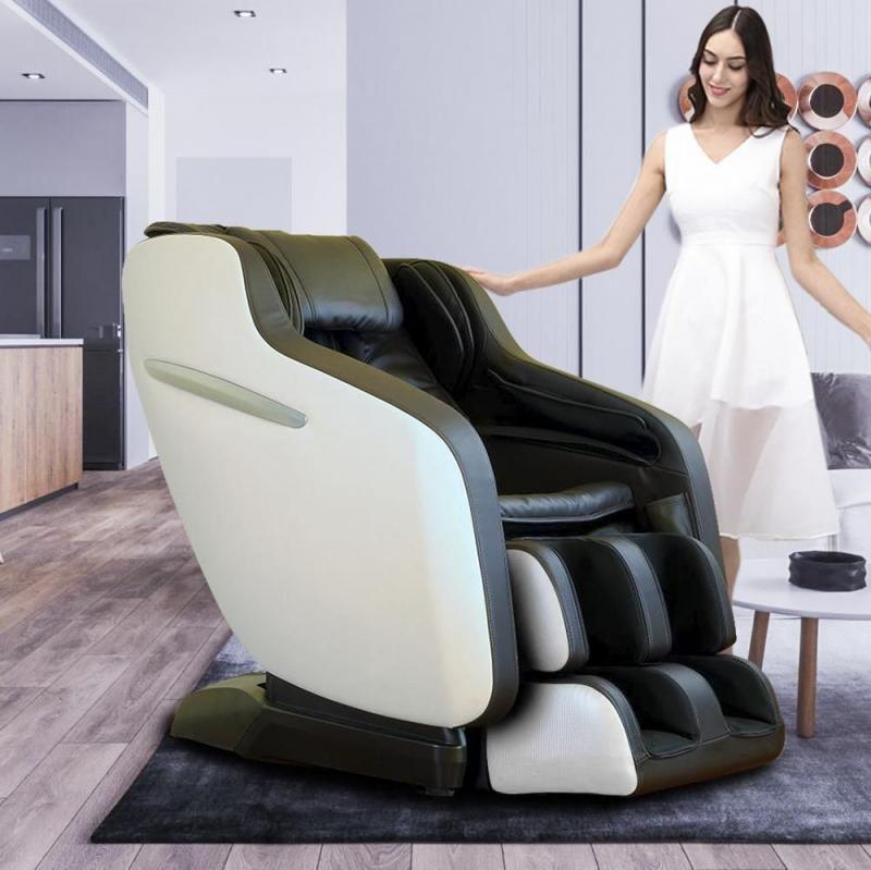 thương hiệu ghế massage Nhật Bản