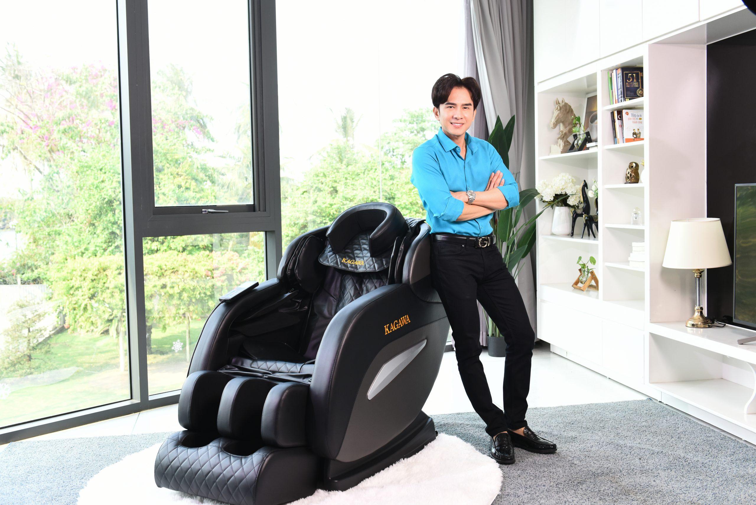 thương hiệu ghế massage uy tín-1