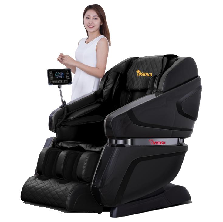 tìm hiểu về ghế massage-1