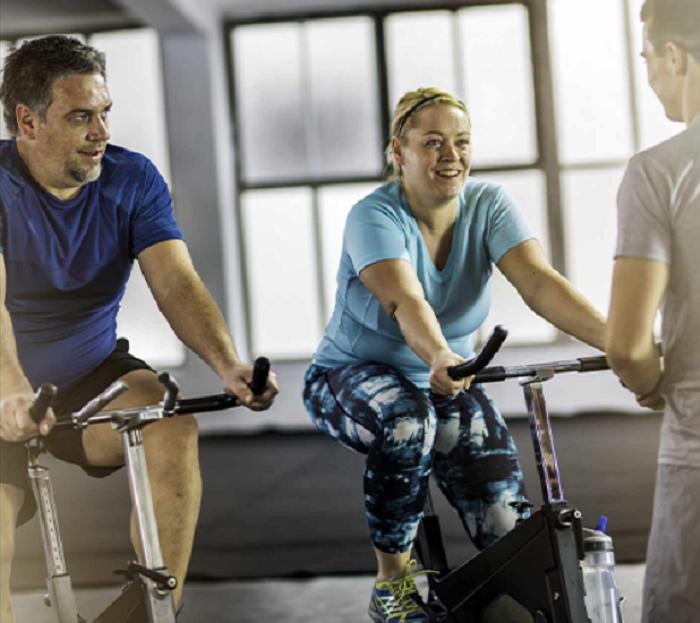 Xe đạp tập gym-2