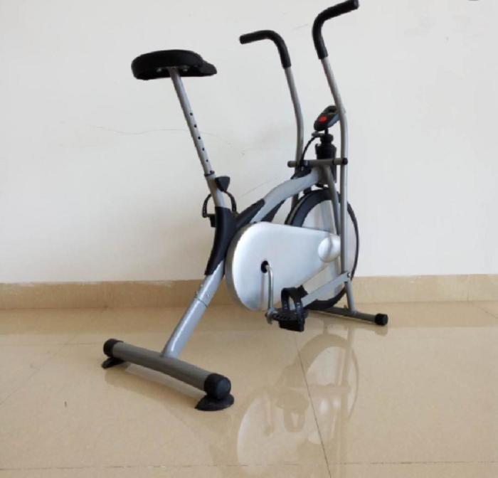Xe đạp tập liên hoàn-1