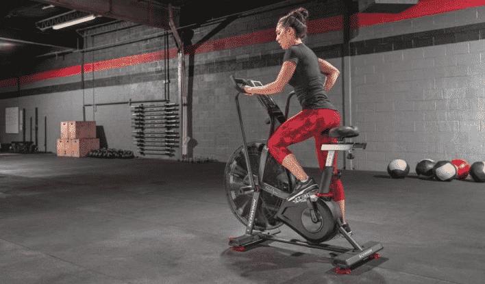 Xe đạp tập liên hoàn-3