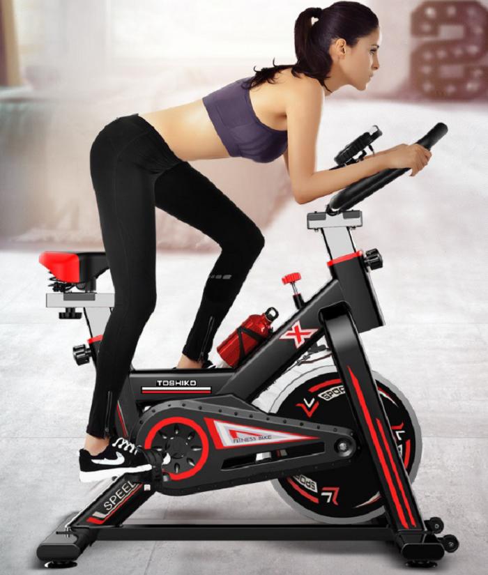 Xe đạp tập thể dục tại nhà loại nào tốt-2