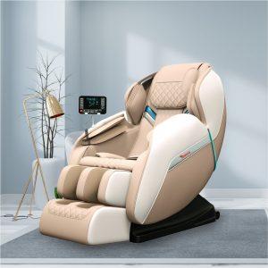 Ghế massage Toshiko T21 PRO