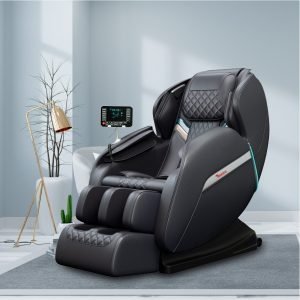 Ghế massage Toshiko T21