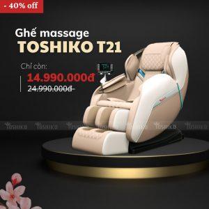 Giá ghế mát xa toàn thân Nhật Bản-1