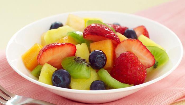 Ăn xong không nên làm gì để giảm cân hiệu quả-2