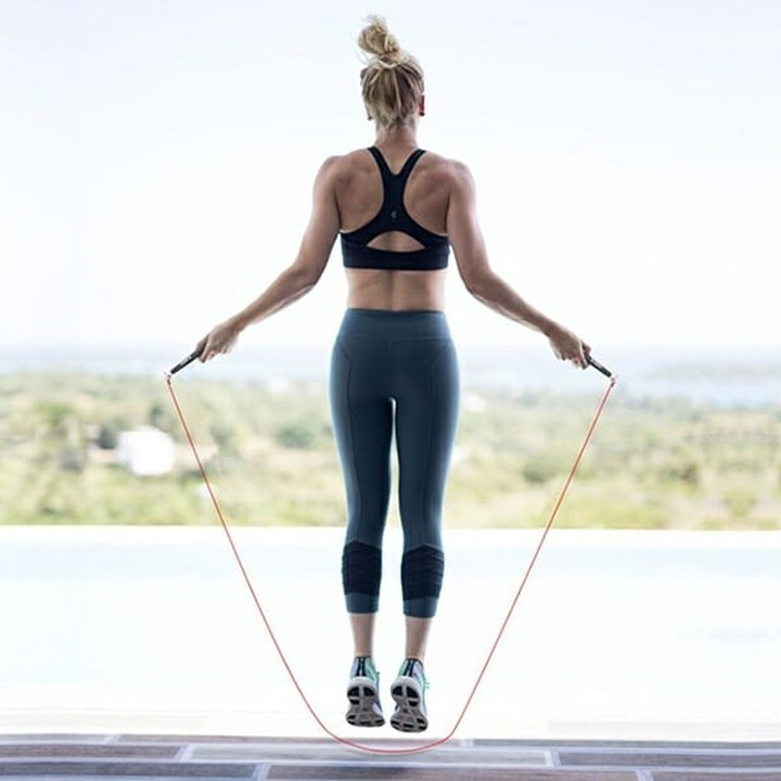 bai tap aerobic 15 phut-2