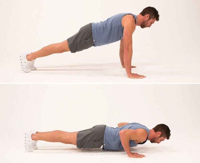 bài tập cardio giảm cân-1