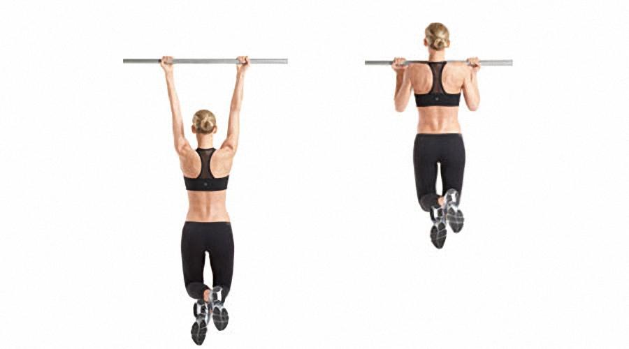 Bài tập gym tăng vòng 1 cho nữ-3