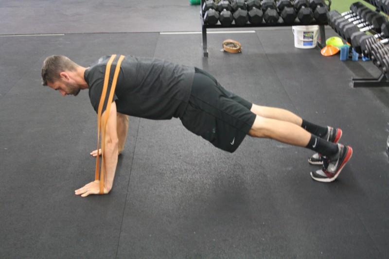Các bài khởi động trước khi tập gym-2