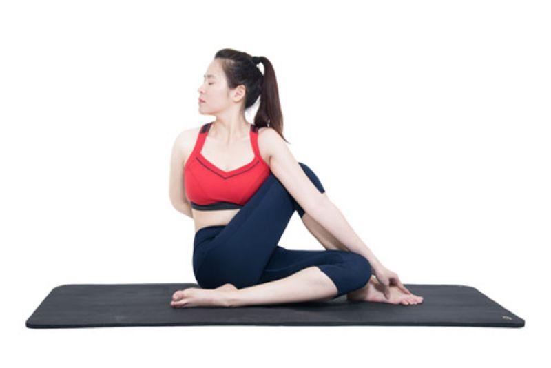 Khoi dong truoc khi tap yoga-2