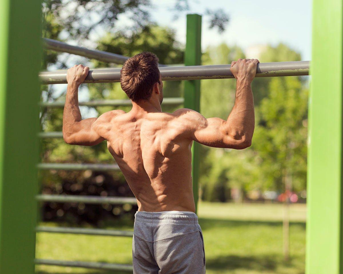 Bài tập thể dục buổi sáng giảm mỡ bụng-2