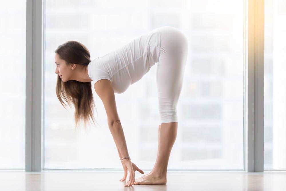 bài tập thể dục giúp tăng chiều cao-1