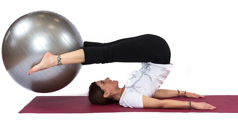 bài tập thể dục giúp tăng chiều cao-2