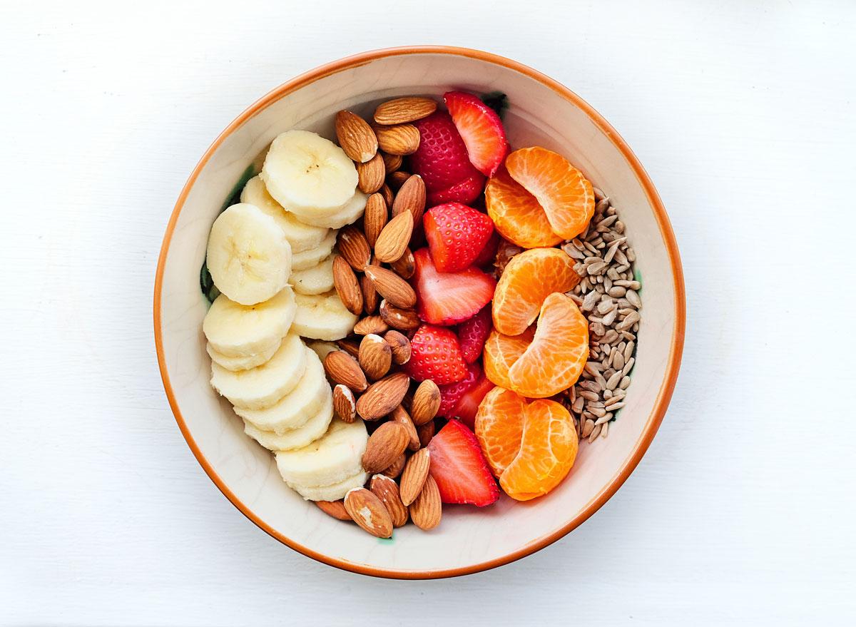 cách giảm cân tại nhà không dùng thuốc-2