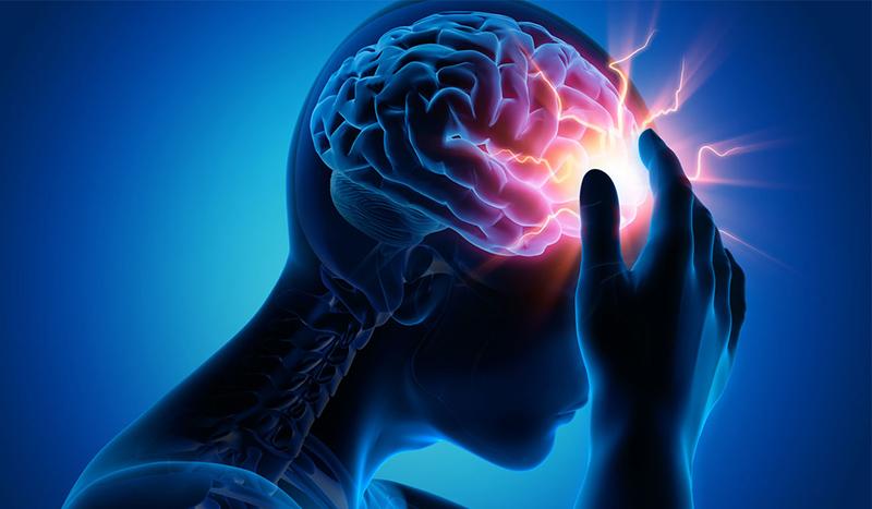 Nhận biết dấu hiệu máu không lưu thông lên não