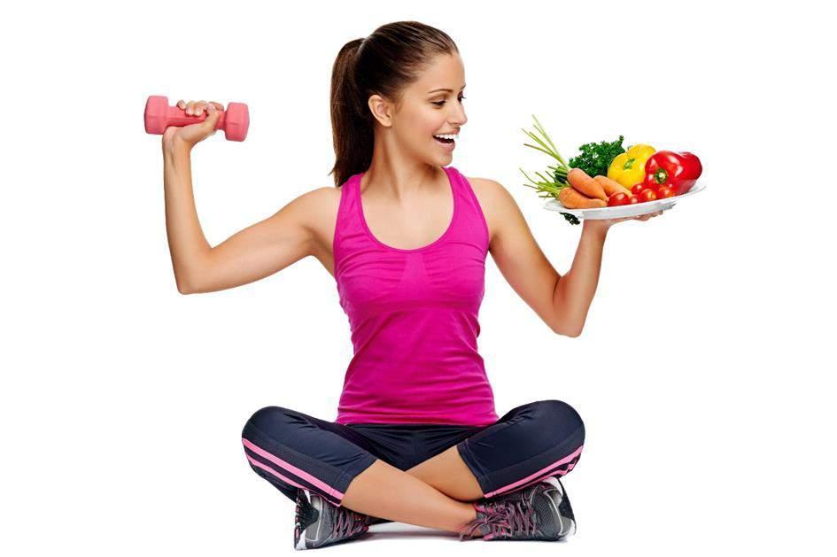 Kết hợp với chế độ ăn uống và luyện tập hợp lý