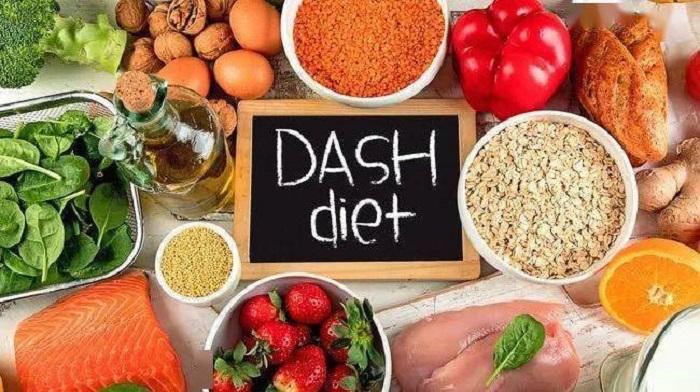 chế độ ăn giảm cân hợp lý -2