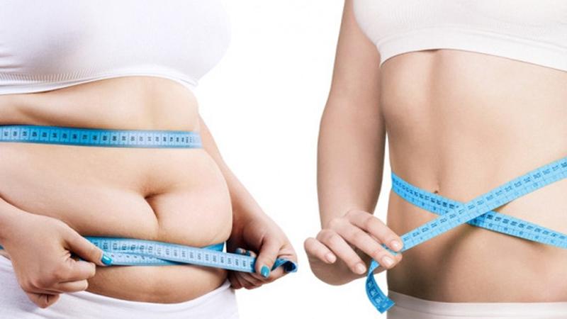 Lưu ý giúp giảm cân thành công-2