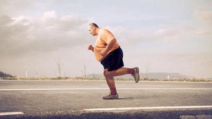 chạy bộ giảm mỡ bụng cho nam-3