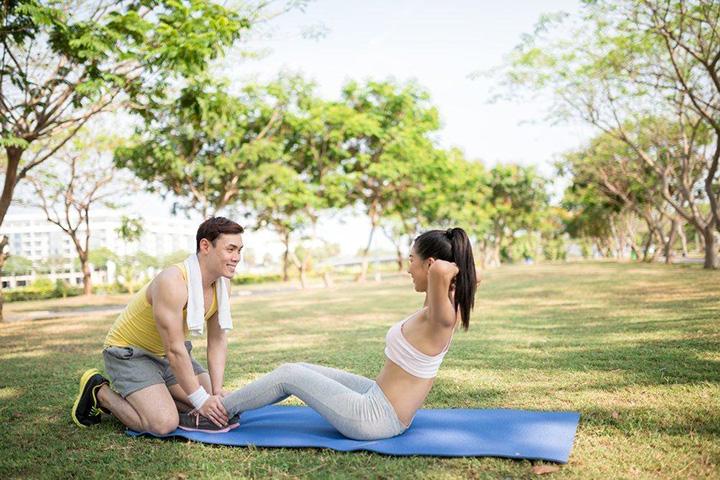 Lợi ích của việc tập thể dục-2