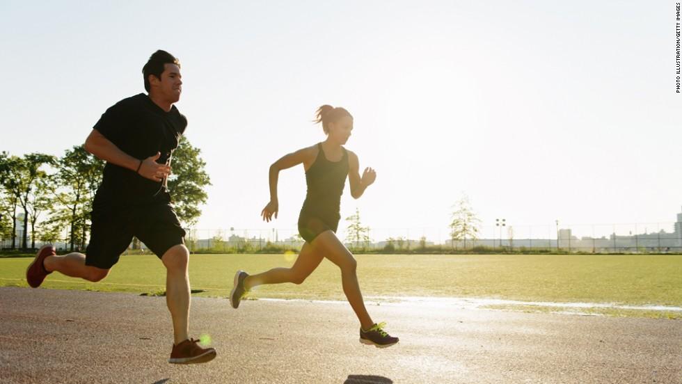 Lợi ích của việc tập thể dục-3